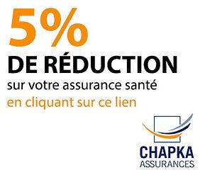assurance-chapka-reduction.jpg