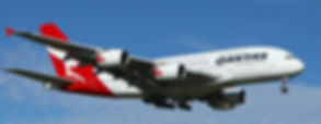 Avion-Qantas.jpg