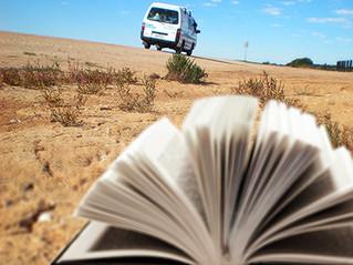 Les 5 meilleurs livres sur le voyage en Australie