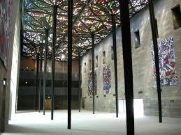 Visiter les musées de Melbourne en Australie
