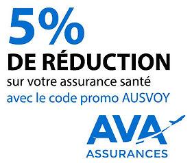 assurance-ava-reduction.jpg