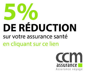 assurance-ccm-reduction.jpg