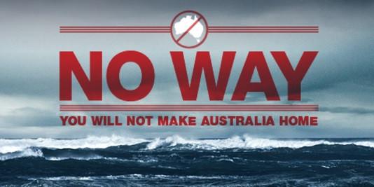Programme Visa Vacances travail Australie (PVT Australie), Working Holiday Visa Australie (WHV Australie)