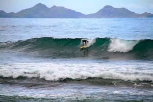 L'Australie, destination incontournable du surf dans le monde