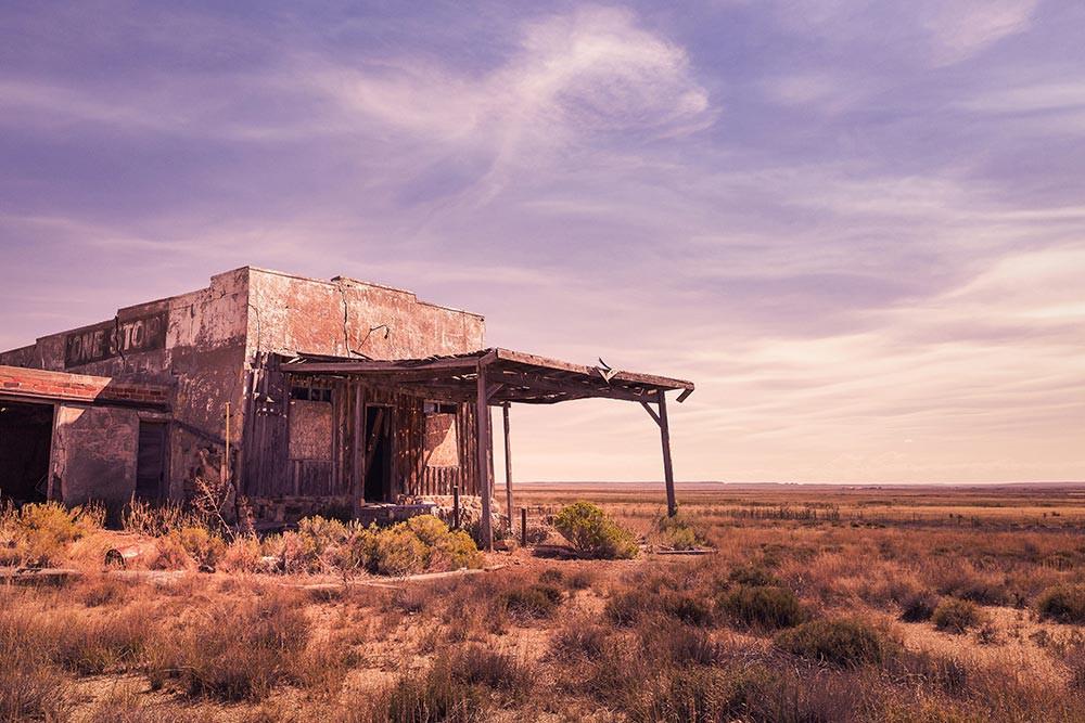 road-trip outback australie