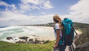 Vers une nouvelle génération de Backpackers en Australie !