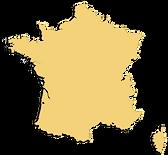 Faire un voyage en Australie depuis la France