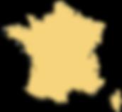Voir la météo de lAustralie epuis la France