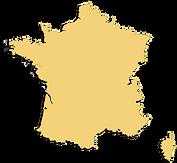 France Australie