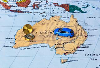 15 réalités sur la face cachée de l'Australie