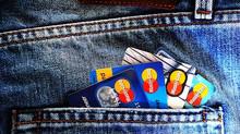 Comment ouvrir un compte en banque en Australie?
