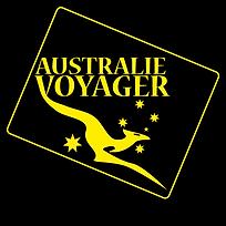 Australie Voyager, votre site web sur l'Australie