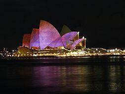 Les meilleurs endroits où partir en Australie