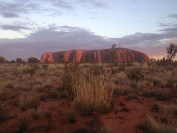Visiter le Territoire du Nord en Australie, passer ses vacances dans le northern territory