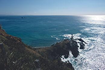 Quand partir à Brisbane, Byron Bay, Surfer Paradise, Noosa en Australie ?