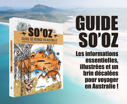 guide-voyage-australie.jpg