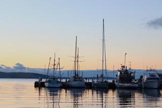 Croisière à Hobart : que visiter pendant votre escale ?