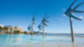 Cairns Australie