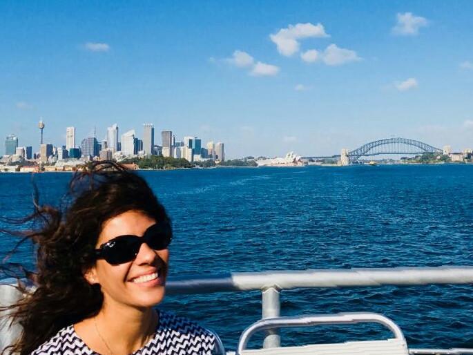 Témoignage d'une française partie vivre en Australie