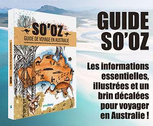 Encart-Australie-voyager.jpg