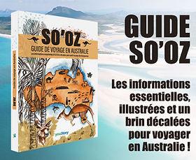 guide-Australie.jpg