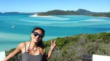 Expatriation en Australie : témoignage d'une française qui a réussie