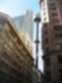Blog sur l'Australie, actualités Australie
