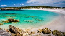 Le top 6 des lieux à visiter en Australie pendant les fêtes de Noël
