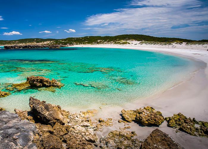 Visiter Kangaroo Island en Australie pendant les vacances de noël