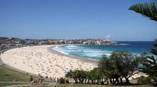 Quel parcours pour votre voyage en Australie en décembre ?