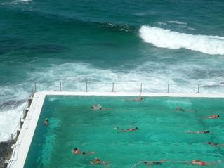 Quel itinéraire pour deux semaines de vacances en Australie en décembre ?