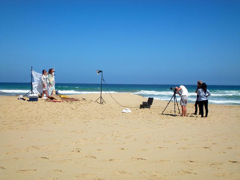 PVT Australie, travailler durant un Programe Vacances Travail Australie