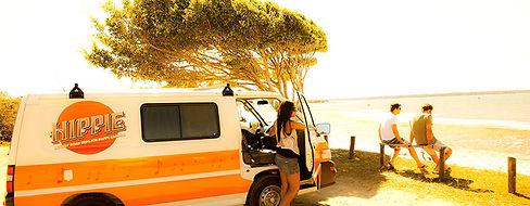 van-hippie-camper.jpg