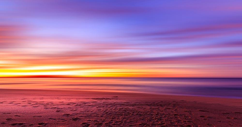 Les photographes en Australie et le #jeudiphotos