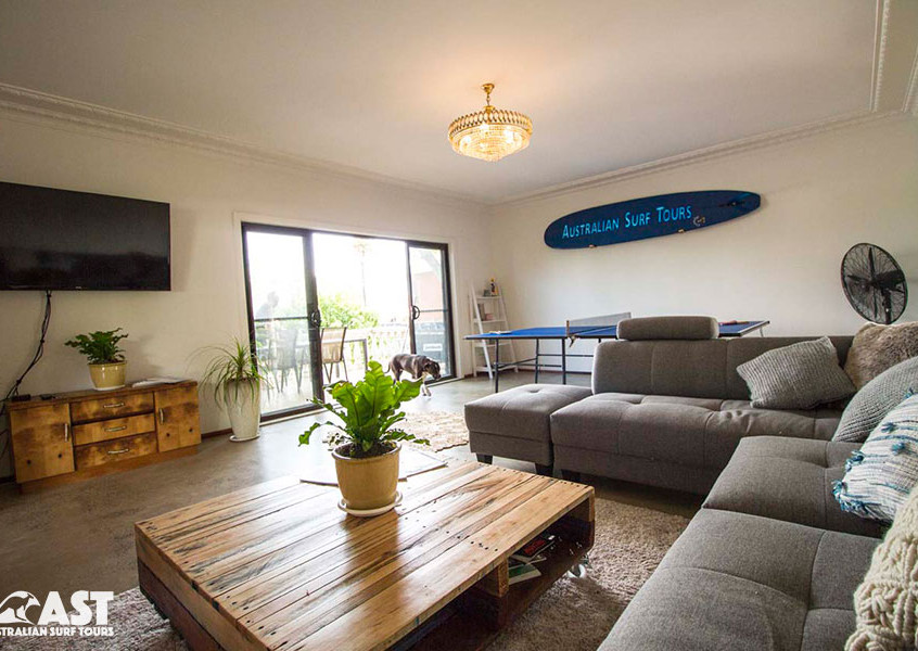promo-camp-surf-australie