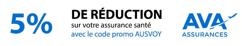 Réduction assurance Plan santé WHV Australie
