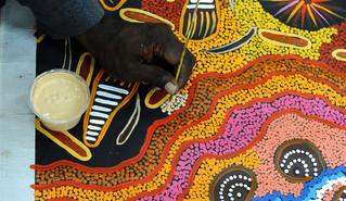 Brève histoire des aborigènes Australiens - 3