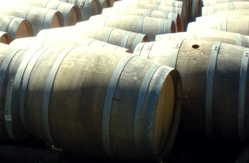 Meilleures régions vinicoles en Australie