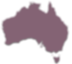 Meilleure période pour partir en Australie, meilleure saison pour partir en Australie