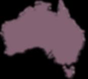 Plus belles plages d'australie, meilleurs spots de surf australien