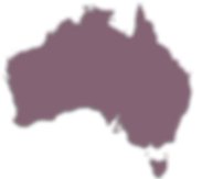 Tours Australie, Circuits Australie, voyage Australie