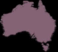 Dans quelle ville partir en Australie, visiter l'Australie, voyager en Australie