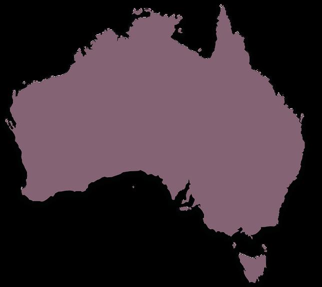 Carte Australie Grande Ville.Ou Partir En Australie Et Quelle Ville Choisir