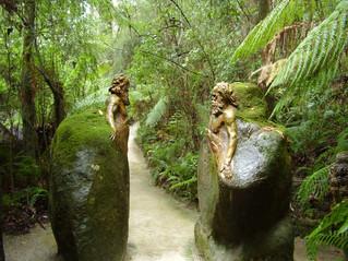 Séjour d'exception en Australie : à la découverte de lieux insolites