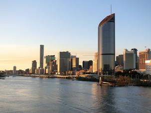 Les endroits les plus chics à visiter en Australie