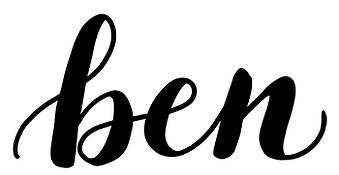 logo-ben-hochzeitsfotograf_weiß.png