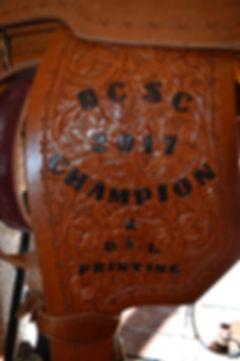 BCSC Pictures