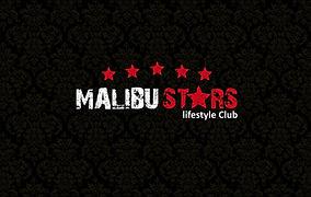 malibu-logo-neu.jpg