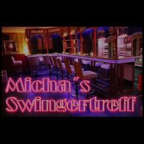 michas st logo_edited.jpg