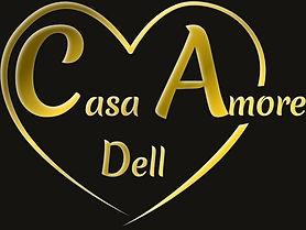 Casa dell Amore Logo_edited.jpg